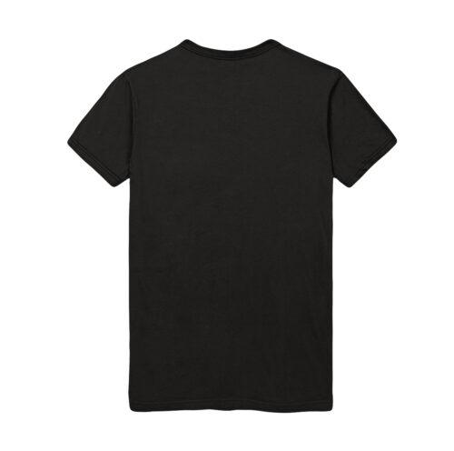 Camiseta Choose a Station