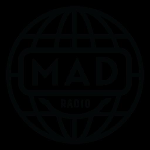 MadRadio