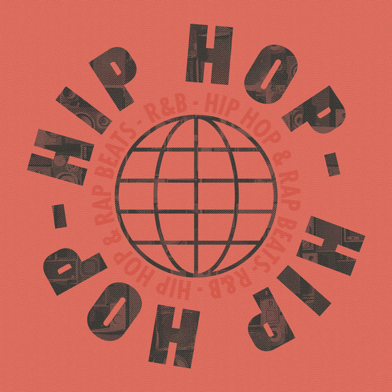 Mad HipHop