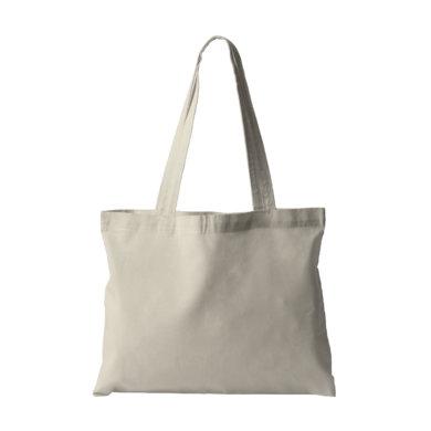 Bag Online Station